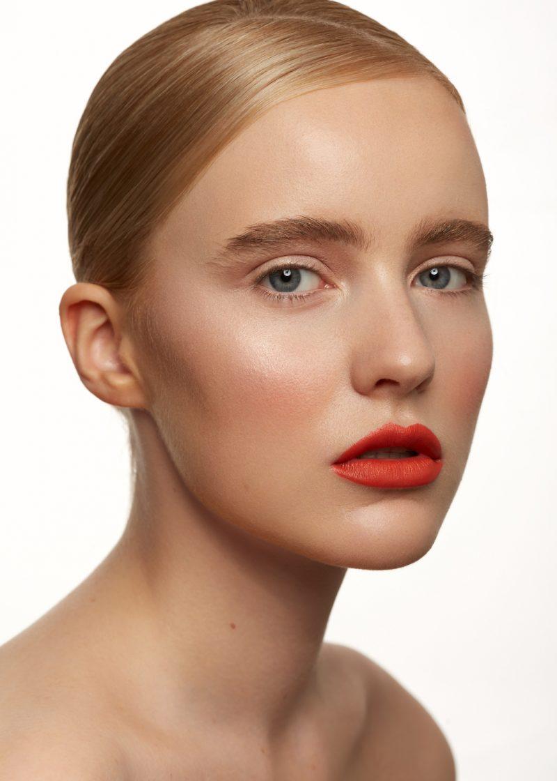 Beauty Makeup Dubai