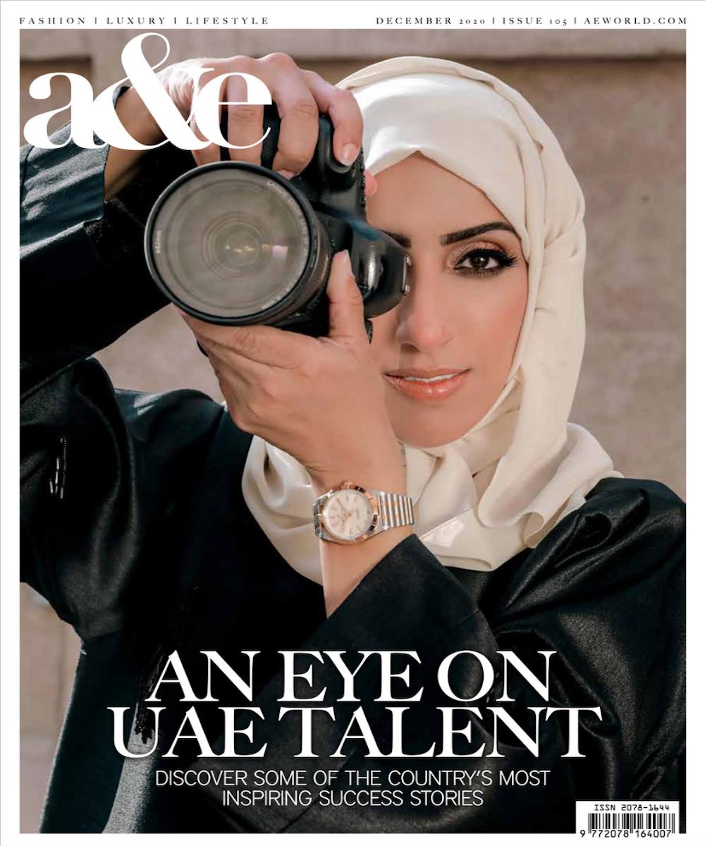 Cover_A&E