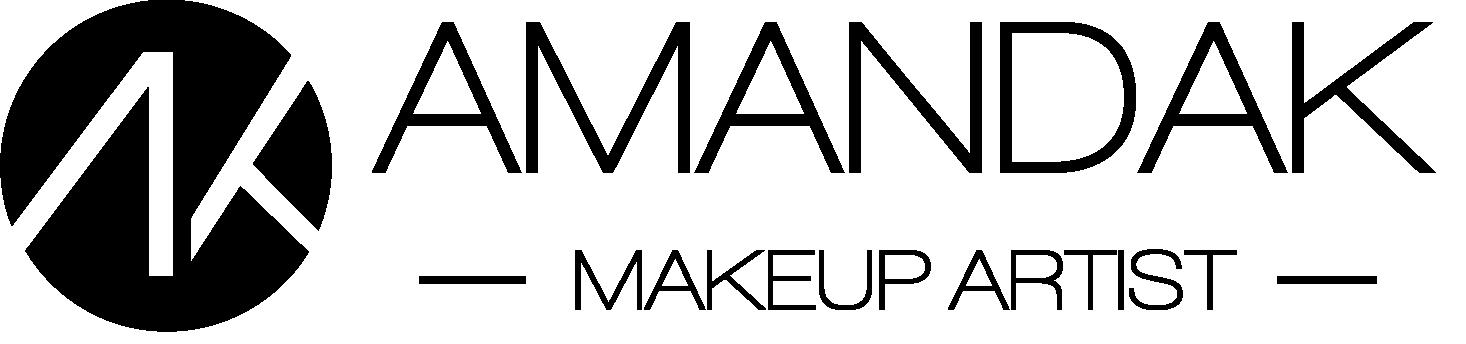stickylogo